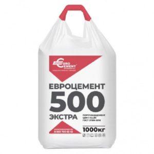 evro-cement-500-bigbeg